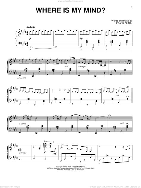 @ Musical Mind Reader Pdf Free Musical Mind Readermusical .